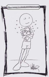 Best Friend | My Guy by M.L. Walker | Myuzing