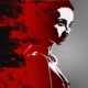 Contrast 7 | Other Stuff | M.L. Walker | Myuzing.com
