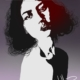 Contrast 9 | Other Stuff | M.L. Walker | Myuzing.com